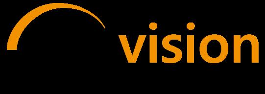 Exovision – Solutions de téléphonie d'entreprises